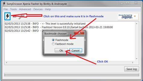 Sony Xperia E1 Hitam arry cell payment cara flash sony xperia e1 dual d2105