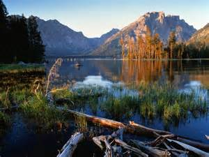 Most Beautiful Places In The Usa | part ii most beautiful united states places hd