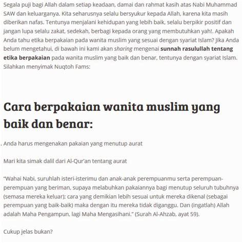 Kaos Malam Jum At Kata Kata by Sunnah Rasulullah Kaos Bayi Dan Anak Muslim Nuqtoh