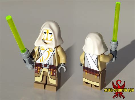 Jedi Consular Lego Wars Minifig 17 best images about c1 4 jedi temple guard on jedi wars jedi and armors