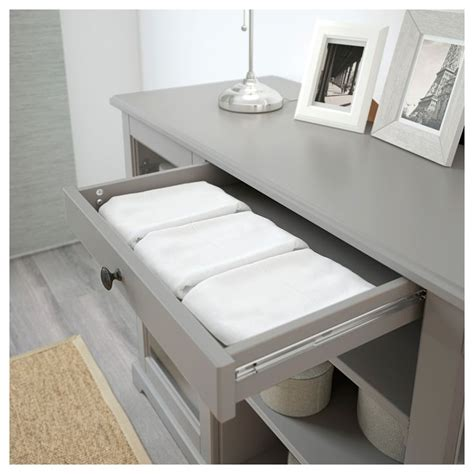 ikea liatorp desk grey best 25 liatorp ideas on ikea hemnes desk