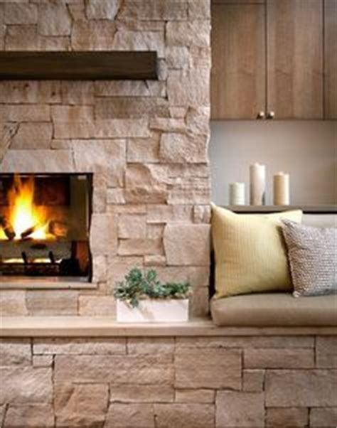 fireplace seating ideas 1000 images about fireplace on pinterest fireplaces