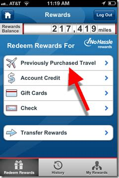 Capital One Rewards Amazon Gift Card - mobile banking archives page 6 of 23 finovate
