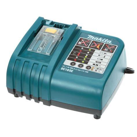 makita 18 volt lithium ion charger makita 18 volt lithium ion optimum automotive charger