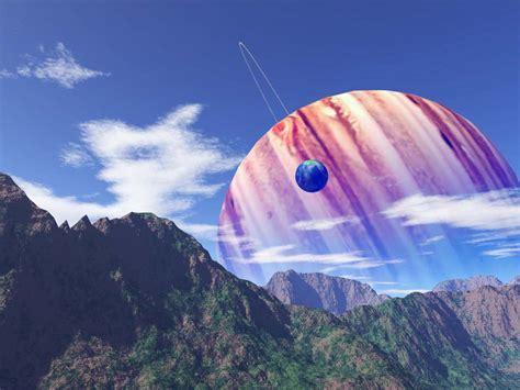imágenes de universo vivo fotos de astronom 237 a 8planetas com