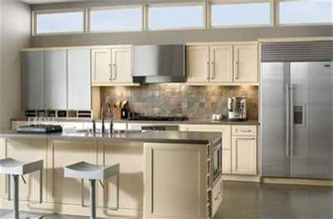 One Wall Kitchen Layout Ideas Small Kitchen Layout Ideas Single Wall Wishlist Kitchens