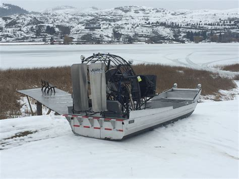 airboat rentals canadian airboats rentals