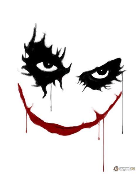 imagenes de joker chidas tributo al joker 48 imagenes taringa