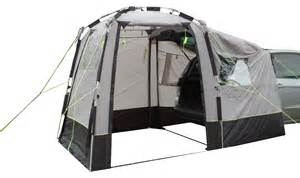 Cer Tent Awning by The Best 28 Images Of Vw Cer Awning Fiamma F45 S Vw T5