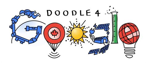 doodle 4 news attention peel students doodle 4 competition is