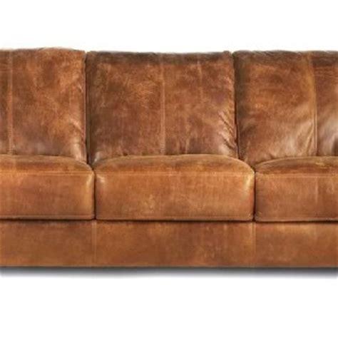 saddle leather sofa saddle leather sofa decorating