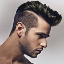 hair styles for vacation boy s hairstyle hair styles and haircuts for men on the app store