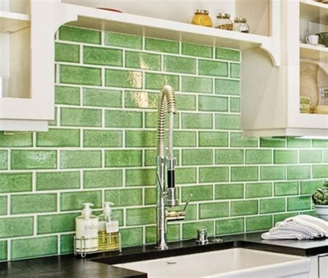kitchen ceramic tile backsplash ceramic kitchen tiles for backsplash