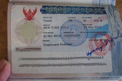 Sponsor Letter Sle For Canada Visa thailand tourist visa request letter sle covering