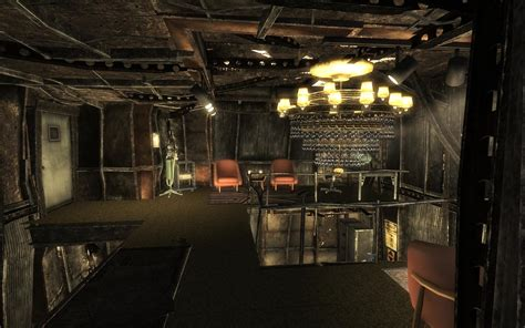 megaton house themes best megaton house and theme overhaul v2 8 0 rc at fallout3