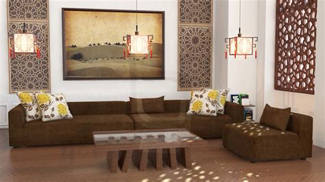 moroccan living room furniture moroccan living room furniture richbond on behance