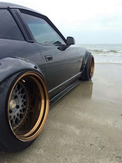 widebody jdm cars 66 best stanced nation images on pinterest slammed cars