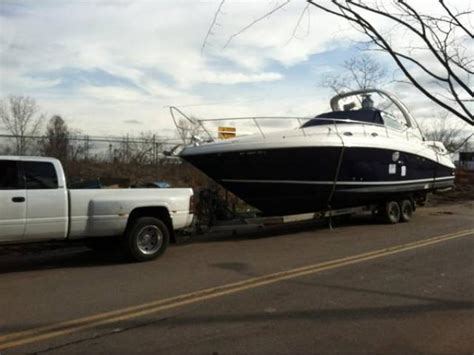 boat transport nyc boat transporting service available staten island nyc