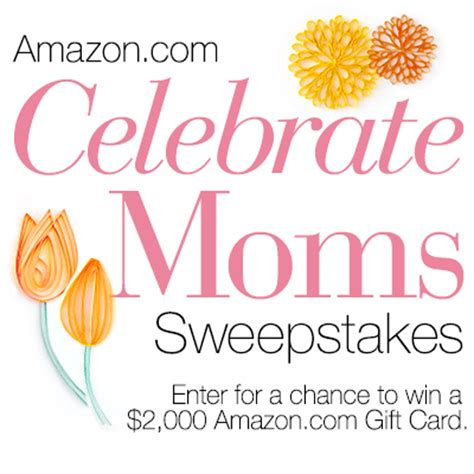 Win A Free Amazon Gift Card - win a free 2 000 amazon gift card mojosavings com