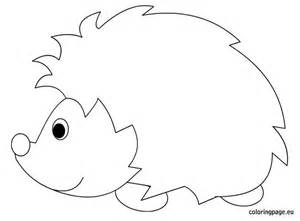 hedgehog coloring pages hedgehog coloring sheet printable coloring