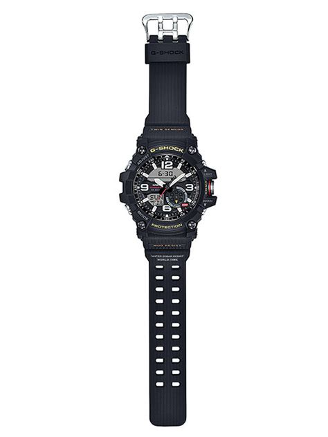 G Shock Gg 1000 authentic g shock gg 1000 1a 11street malaysia sport watches