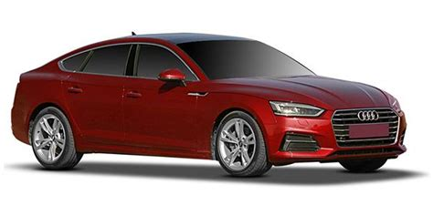 audi a5 colours audi a5 price check march offers images mileage specs