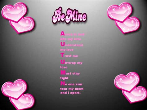 boyfriend poems for valentines day sweet poems for your boyfriend jinni