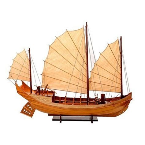 boat model pictures chinese junk model sans wooden ready made handcrafted