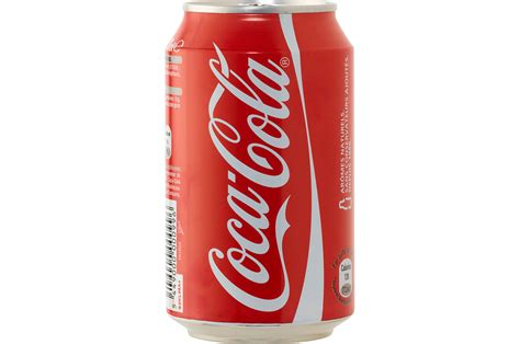 Coca Cola Bottle Png Image Download Free A Coke Template