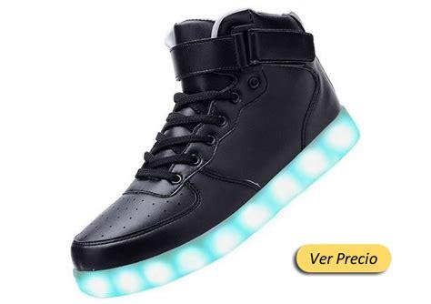 imagenes de los mejores zapatos adidas atilaon los mejores zapatos con luces led en amazon