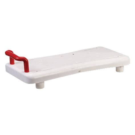 bath tub transfer bench drive portable bathtub transfer bench