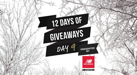12 Days Giveaways - 12 days of giveaways enjoy a night out at the keg daily hive vancouver