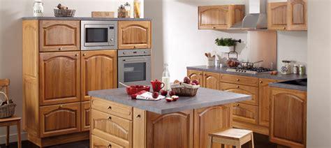 salon de jardin leclerc 234 exceptionnel meuble cuisine brico depot 7 cuisine