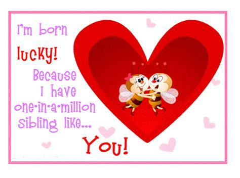 free printable rakhi greeting cards free raksha bandhan coloring pages