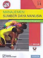Buku How To Measure Human Resources Management Edisi 3 manajemen sumber daya manusia edisi 14 gary dessler ajibayustore