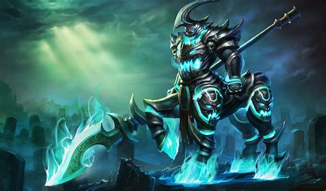 imagenes wallpapers league of legends 21 hecarim league of legends fondos de pantalla hd