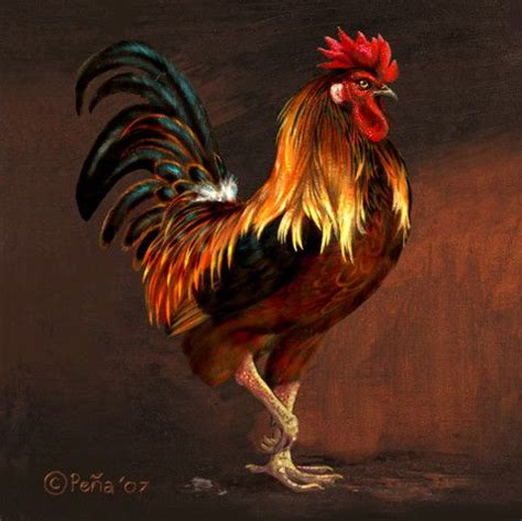black and white rooster wallpaper rooster paintings rooster painting 2 by reptangle on