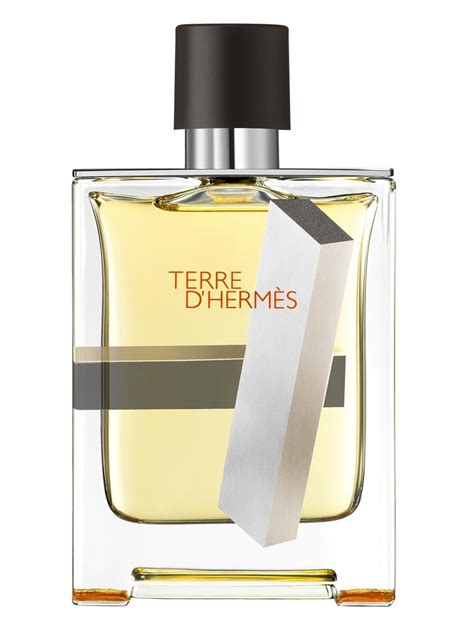 Parfum Hermes terre d hermes perspective herm 232 s cologne a fragrance