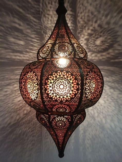 Arabische Schlafzimmerdekor by Die Besten 25 Marokkanische Einrichten Ideen Auf