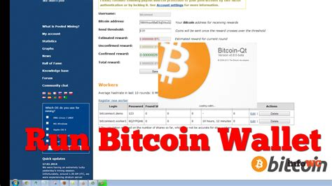 bitcoin tutorial for beginners bitcoin beginners tutorial what is bitcoin how to mining