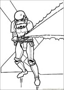 wars pictures to color wars coloring pages 2017 dr