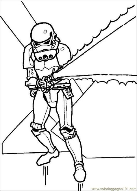 coloring pages online star wars coloring pages star wars coloring pages 015 cartoons