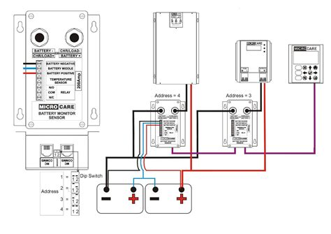 lenco rocker switch wiring diagram lenco free engine