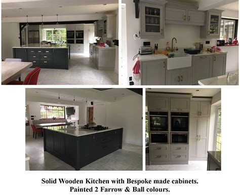 made to measure kitchen cabinets 100 made to measure kitchen cabinet mirror cabinet