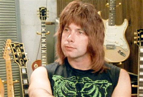 christopher guest interview spinal tap happy birthday nigel tufnel spinal tap magnet magazine