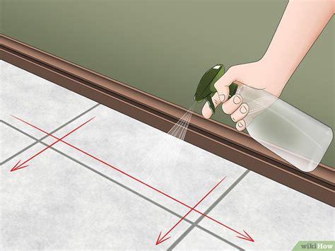pulire piastrelle come pulire le piastrelle pavimento con l aceto