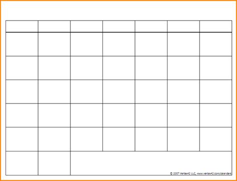 table chart template doc 16501275 blank chart template image for blank