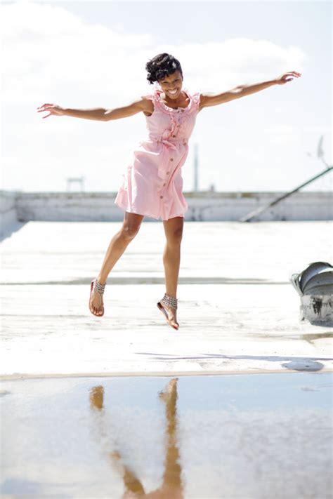 commercial model poses commercial model poses headshots commercial model keisha clark