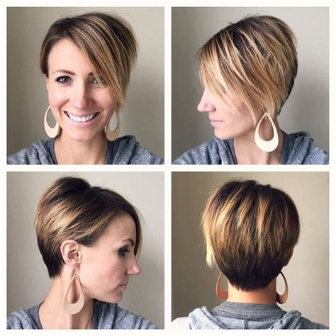 try new hairstyles virtually 360 degree the great hair post one little momma bloglovin