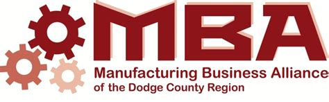 Www Mba Org by Manufacturing Business Alliance Home